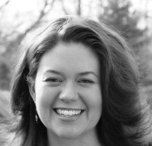 Emily Sigler - Founder & CEO of Nurture Genetics